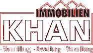 khan-immobilien